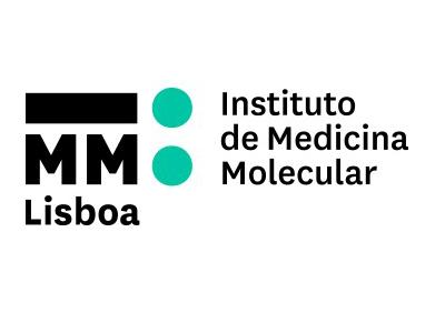 Instituto de Medicina Molecular