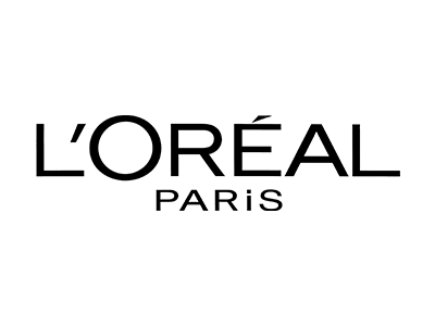 LÓreal Paris — Team Mate